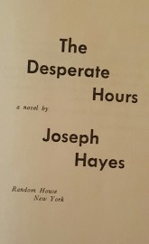 desperate-hours-title-page