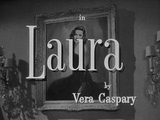 laura-film-noir-blu-ray-movie-title-small