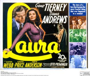 laura-poster