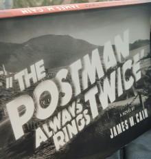 postman-book-cover