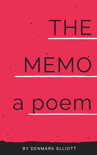 the-memo-book-cover