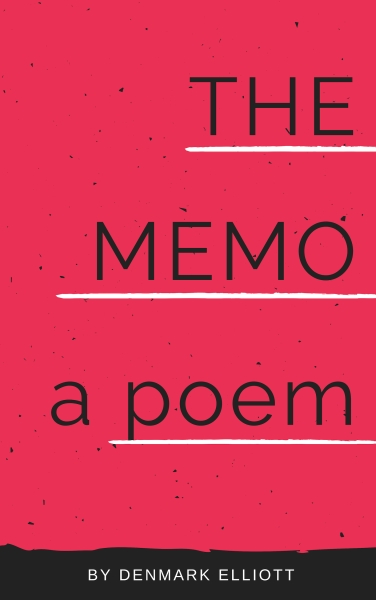 the-memo-book-cover