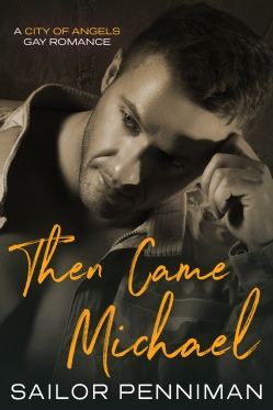 then-came-michael-complete